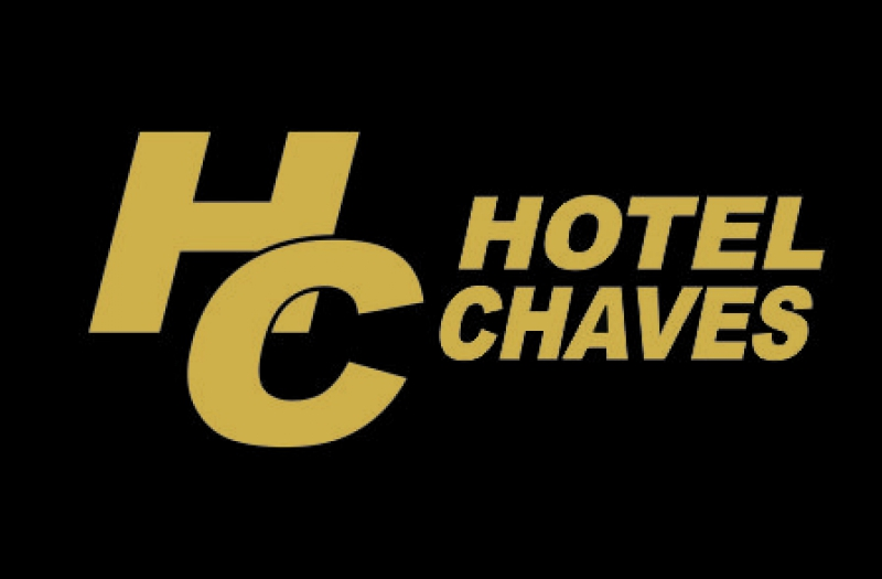 Hotel Chaves